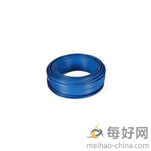 控制电缆(成型电缆,两端带插头;12V)