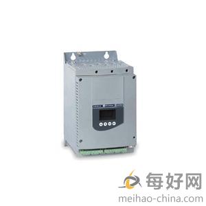 ATS48系列软起动器(施耐德;ATS48C11Q;380V;110A)