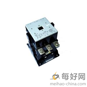 3TF5国产接触器(西门子;3TF5;3TF5522-0XM0;300A,AC220;50HZ)